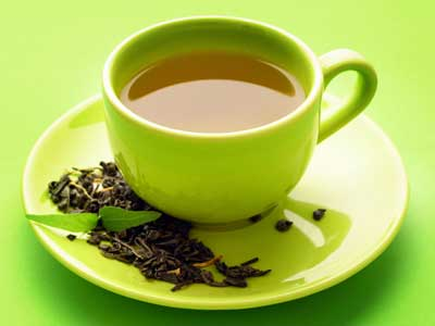 green-tea-news