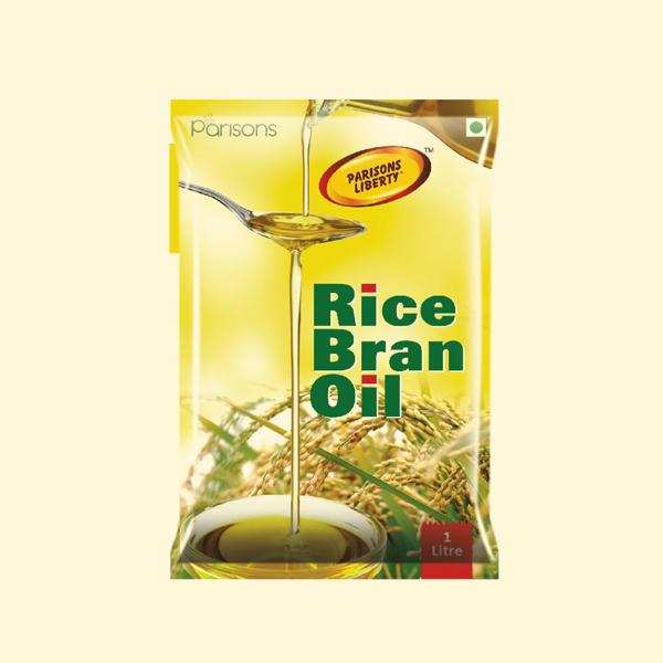 parisons-rice-bran-oil