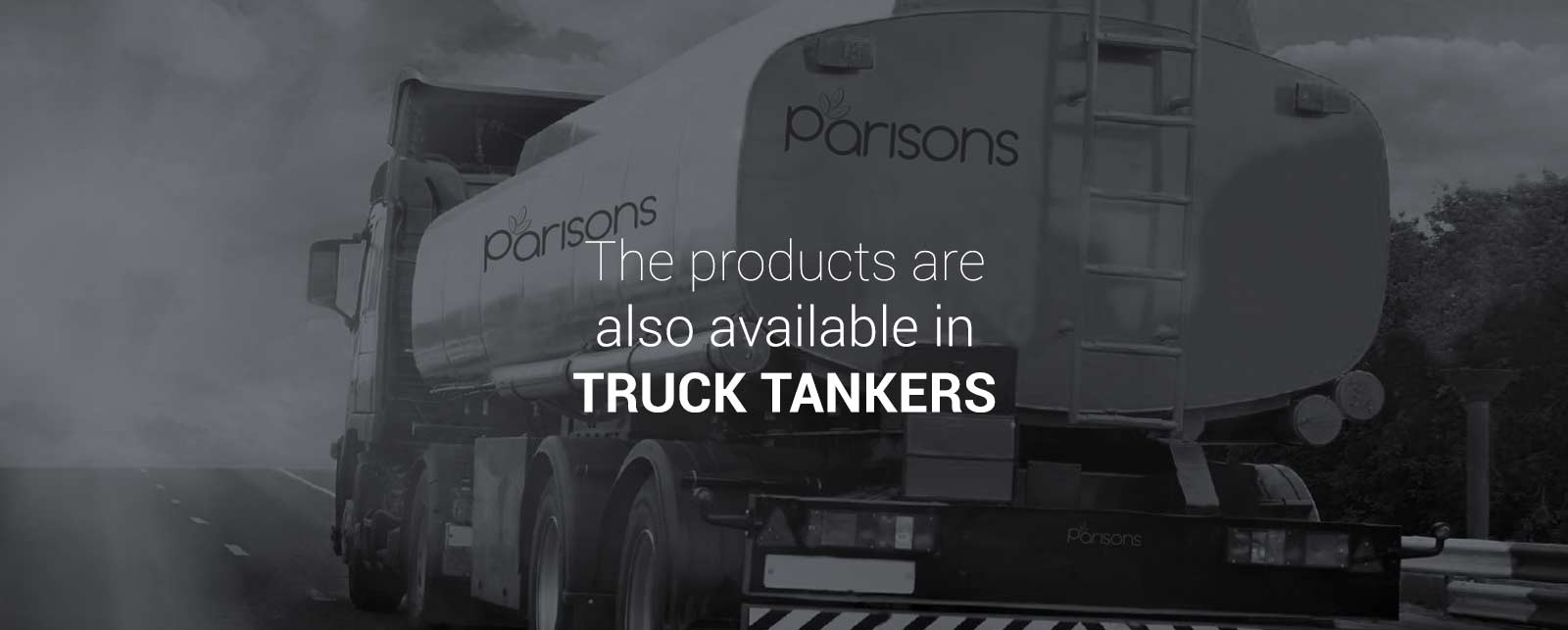 truck-tankers